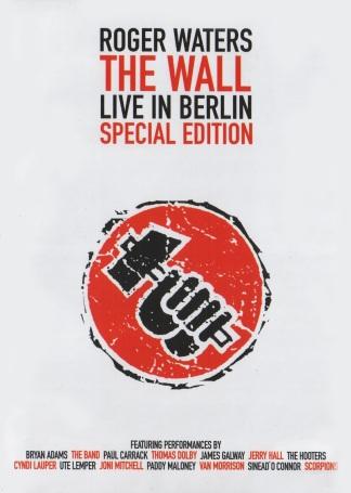 Source: http://3.bp.blogspot.com/-1ltPWWPjEHY/T7MW4H93ABI/AAAAAAAAAFg/E5FovZc4rjY/s1600/Roger_Waters-the_Wall-live_In_Berlin+front.jpg.