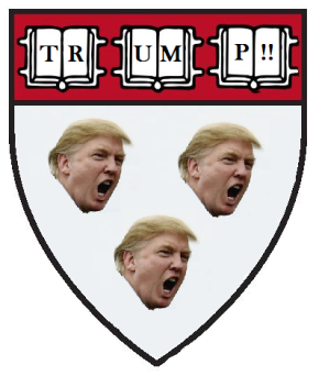 "Mike Licht, ""Trump University,"" Flickr Commons, August 26, 2013, CC BY 2.0, accessed June 29, 2016, http://bit.ly/29bkqCW."
